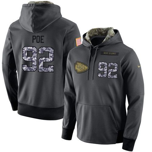 2016 NFL salute to service hoody 202