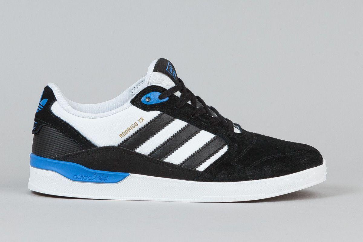 adidas Skateboarding ZX Vulc x Rodrigo TX · Nike Shoes OutletNike ...