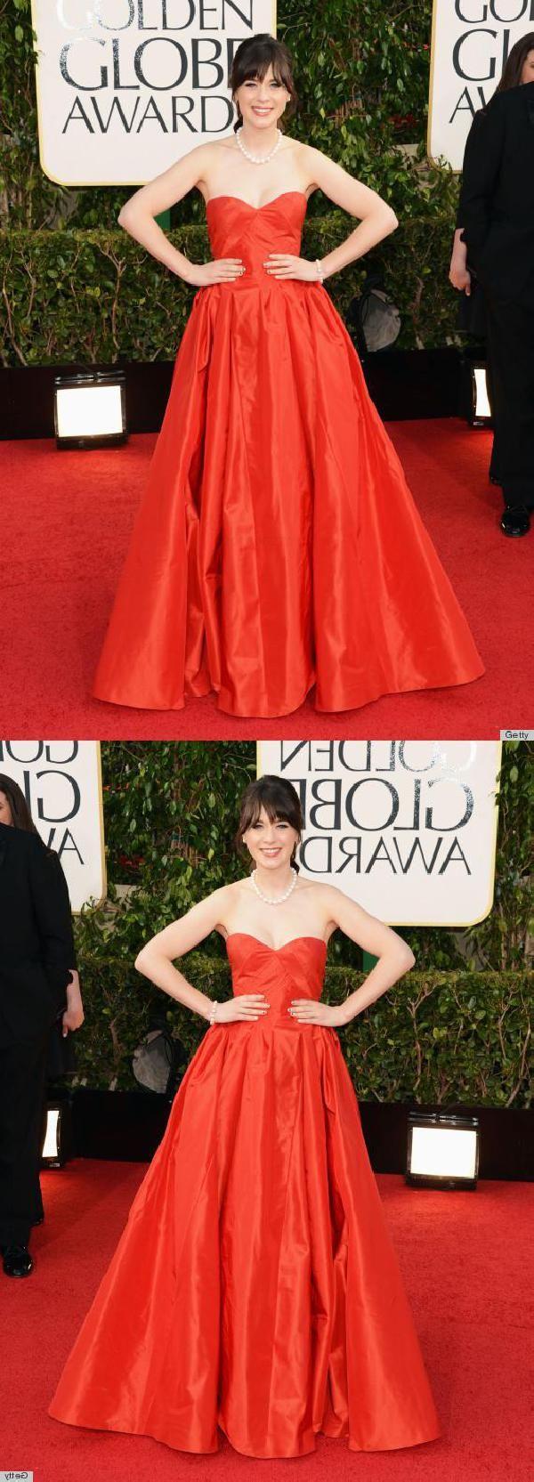 Red dresses cheap dresses supe prom dresses
