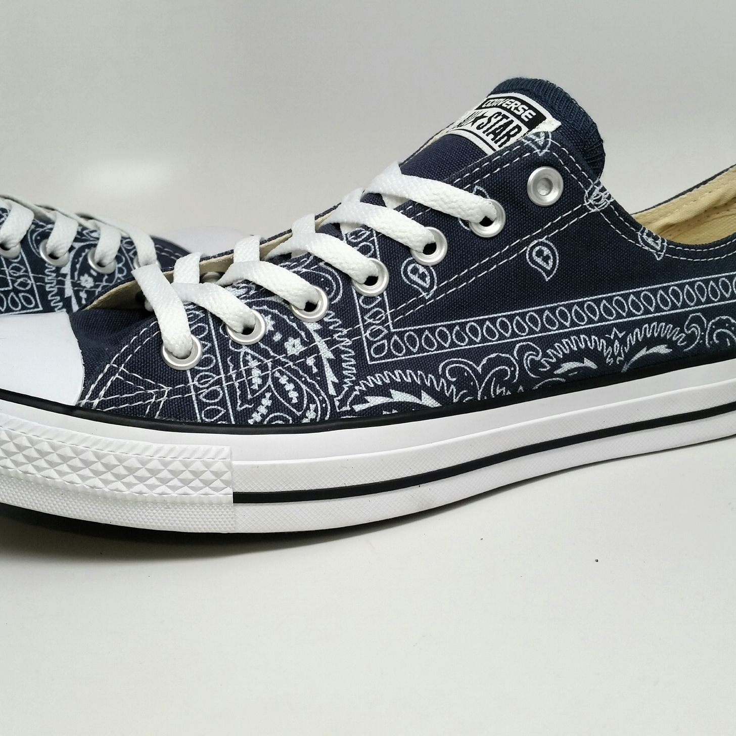 Imgur: The most awesome images on the Internet. Converse Low TopsConverse  ...
