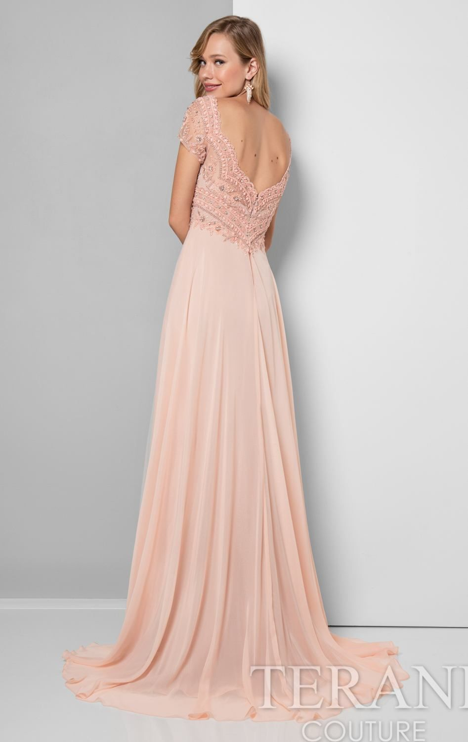 www.missesdressy.com images items 1711m3377-by-terani-couture ...