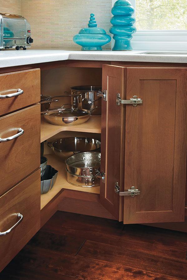 kitchen cabinet organization products homecrest kitchen cupboard designs corner kitchen on kitchen cabinets organization layout id=14756