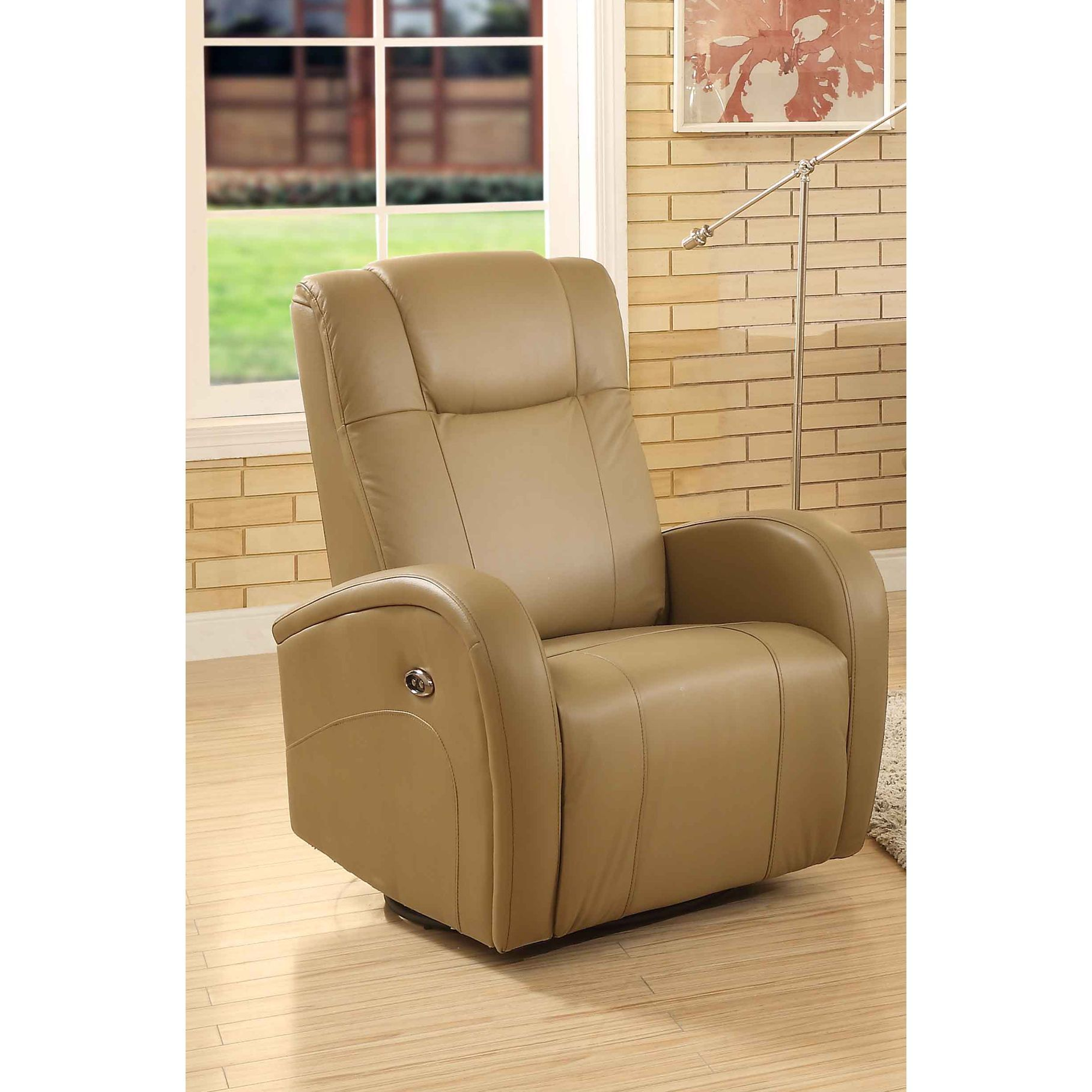replaced i review worn inexpensive a for recliners with fetchmobile promising rocker adults this co short out recliner adult