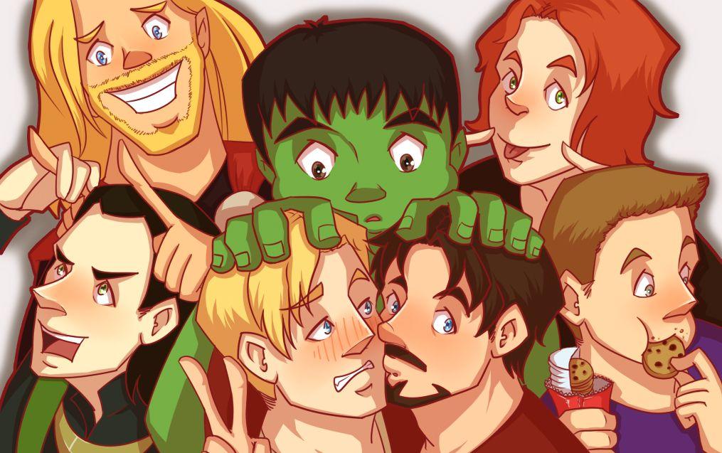 I think hulk ships stony