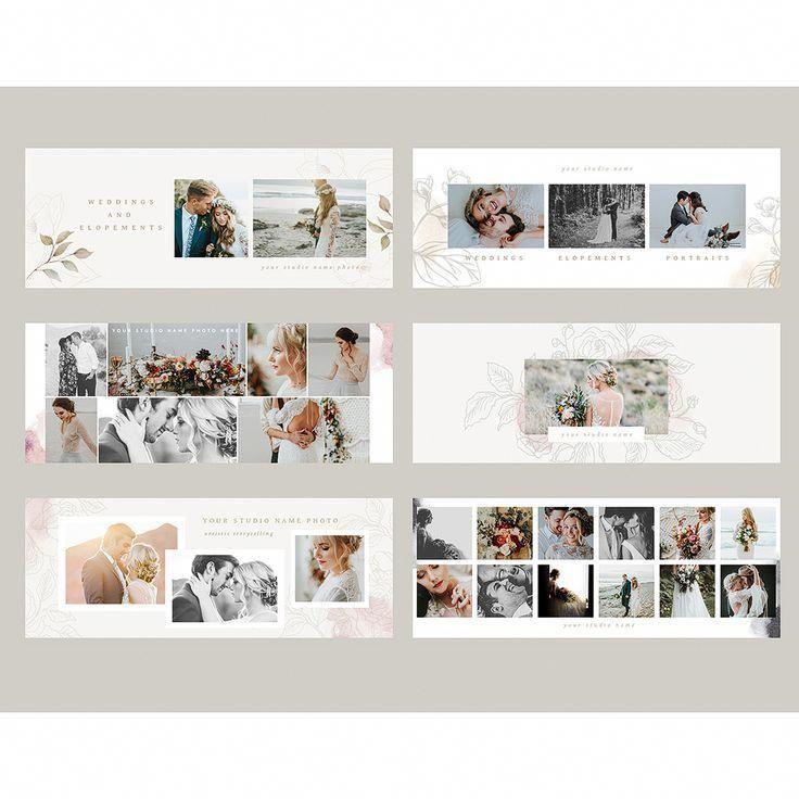 13 Incredible Wedding Album Engraved Wedding Albums 4x6 200 Pictures Camerashot Camerastrap Weddingalbums Kolase Foto Gambar Pengantin Kolase