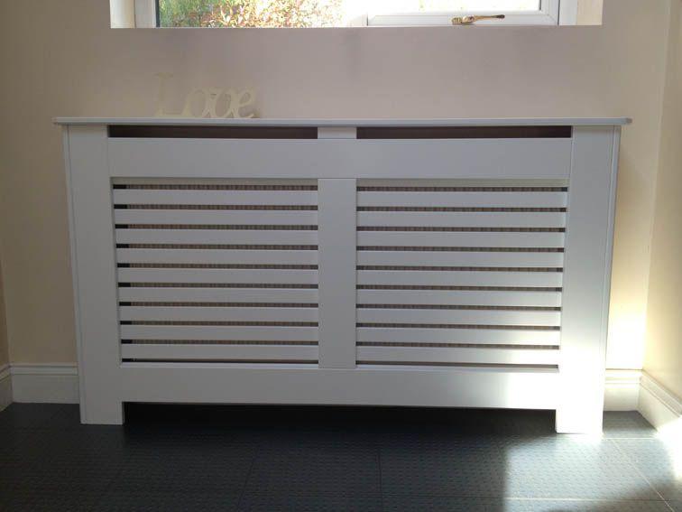 modern radiator covers - Google Search