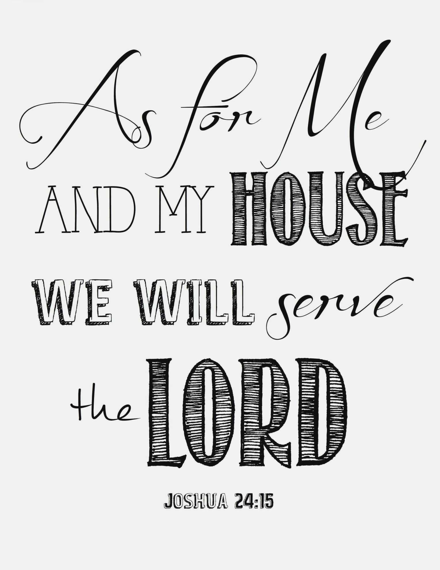 Bible Quotes About Family Inspirational Quotes Family Family Inspirational Quote Bible  Bible Quotes About Family