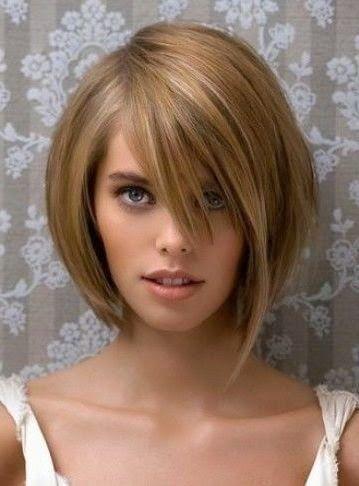Frisuren 2015 Frauen Neueste Frisurentrends In 2015