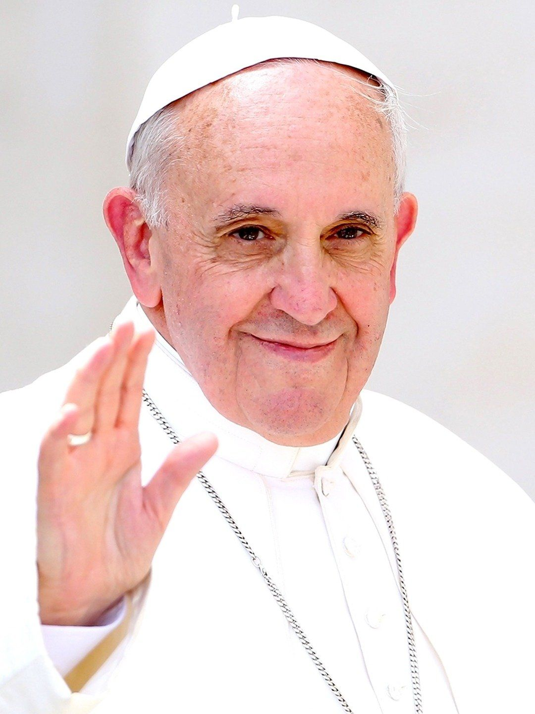 Current Pope Roman Catholic Church Roman Catholic Pope Francis
