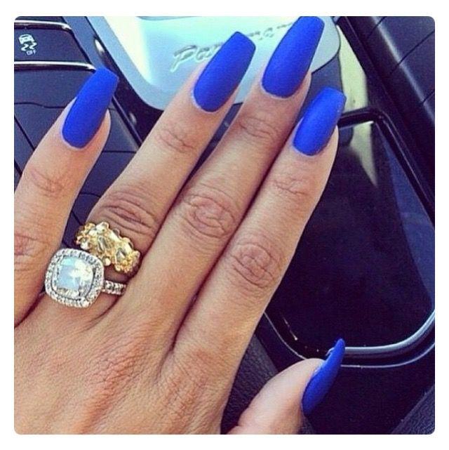 pιnтereѕт: ѕтayclaѕѕyвoo ☾ | Nails! | Pinterest | Nail nail ...
