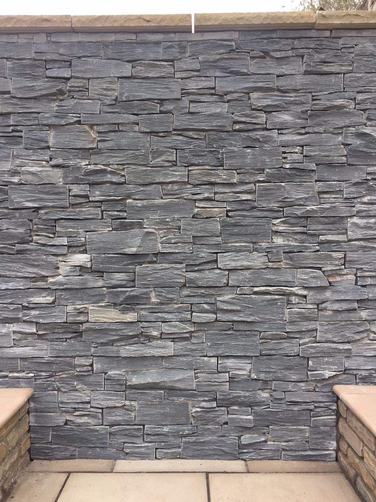 Airstone Home Depot Airstone Tile Artificial Brick Siding Artificial Brick Stone Artificial Exterior Stone Siding Panels Faux Stone Veneer Stone Veneer Panels
