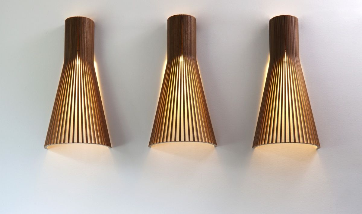Octo secto design light pinterest homework