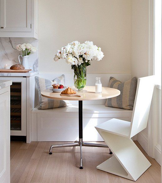 Galley Kitchen Ideas 2016: 21 Must-Follow Insta Feeds For 2016