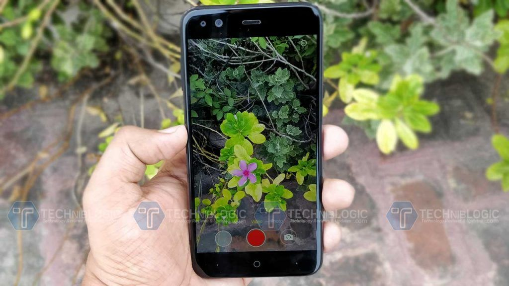 c106f39c38b InFocus SNAP 4 and Turbo 5 Plus launched in India at Starting Price of Rs  8999