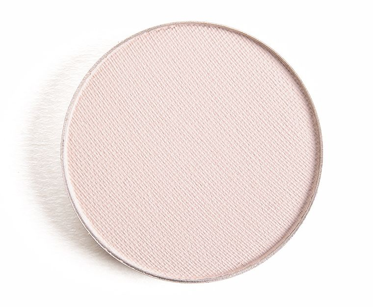 Maquillage Geek Sand Dollar Eyeshadow