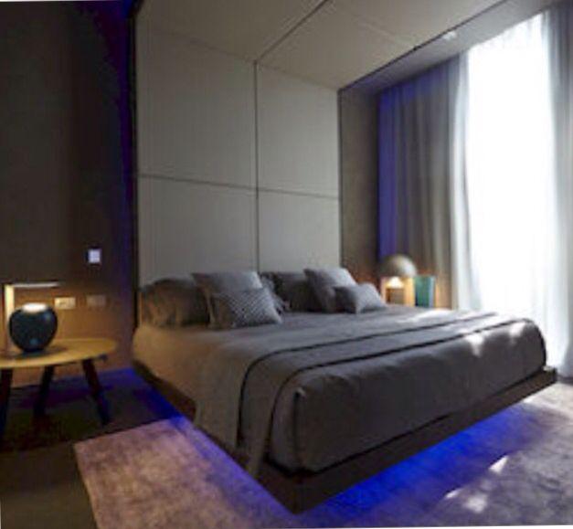 Hotel Me | Milan