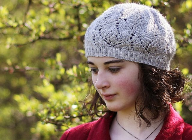 http://www.ravelry.com/patterns/library/rosewater