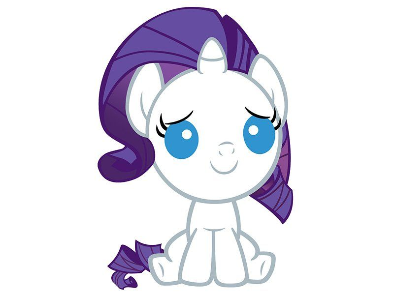 mlp fılatırşay - Google\'da Ara | my little pony | Pinterest
