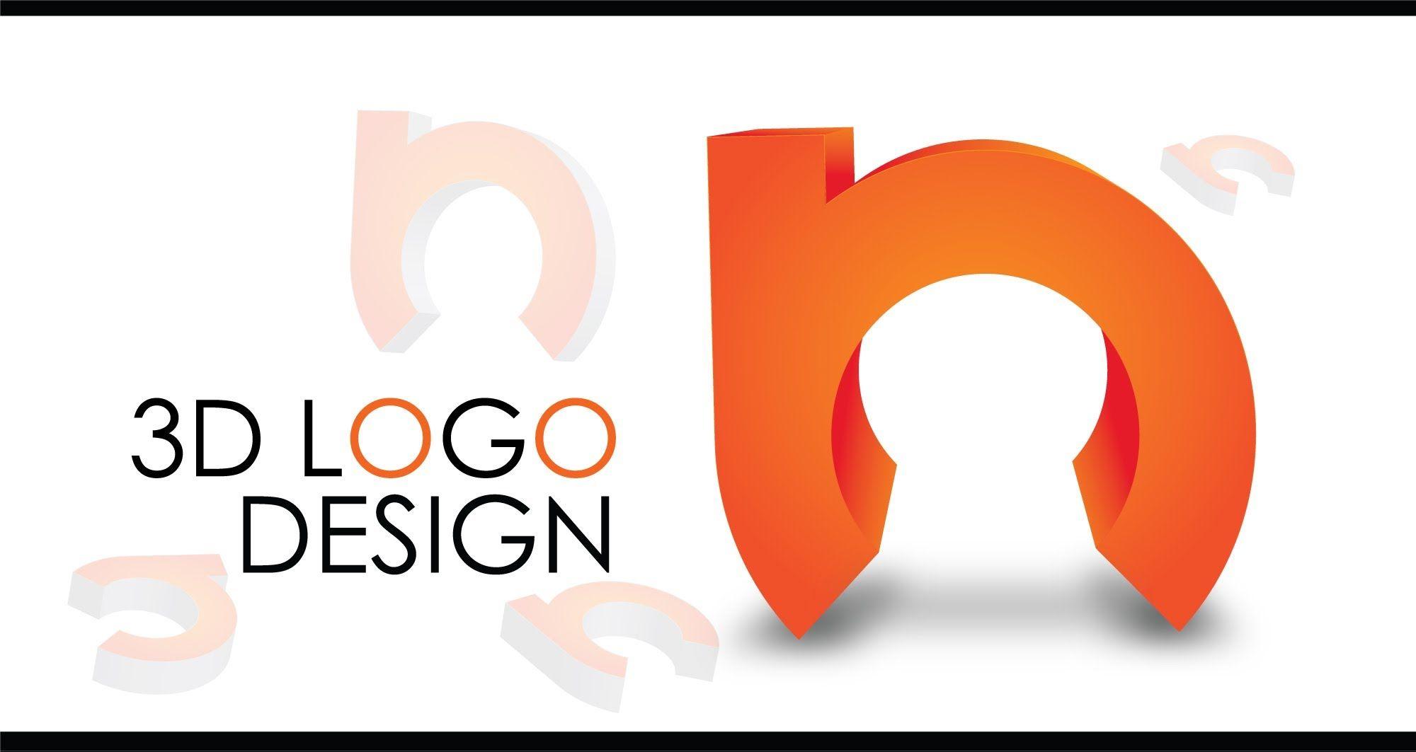 professional logo design adobe illustrator cs6 art pinterest