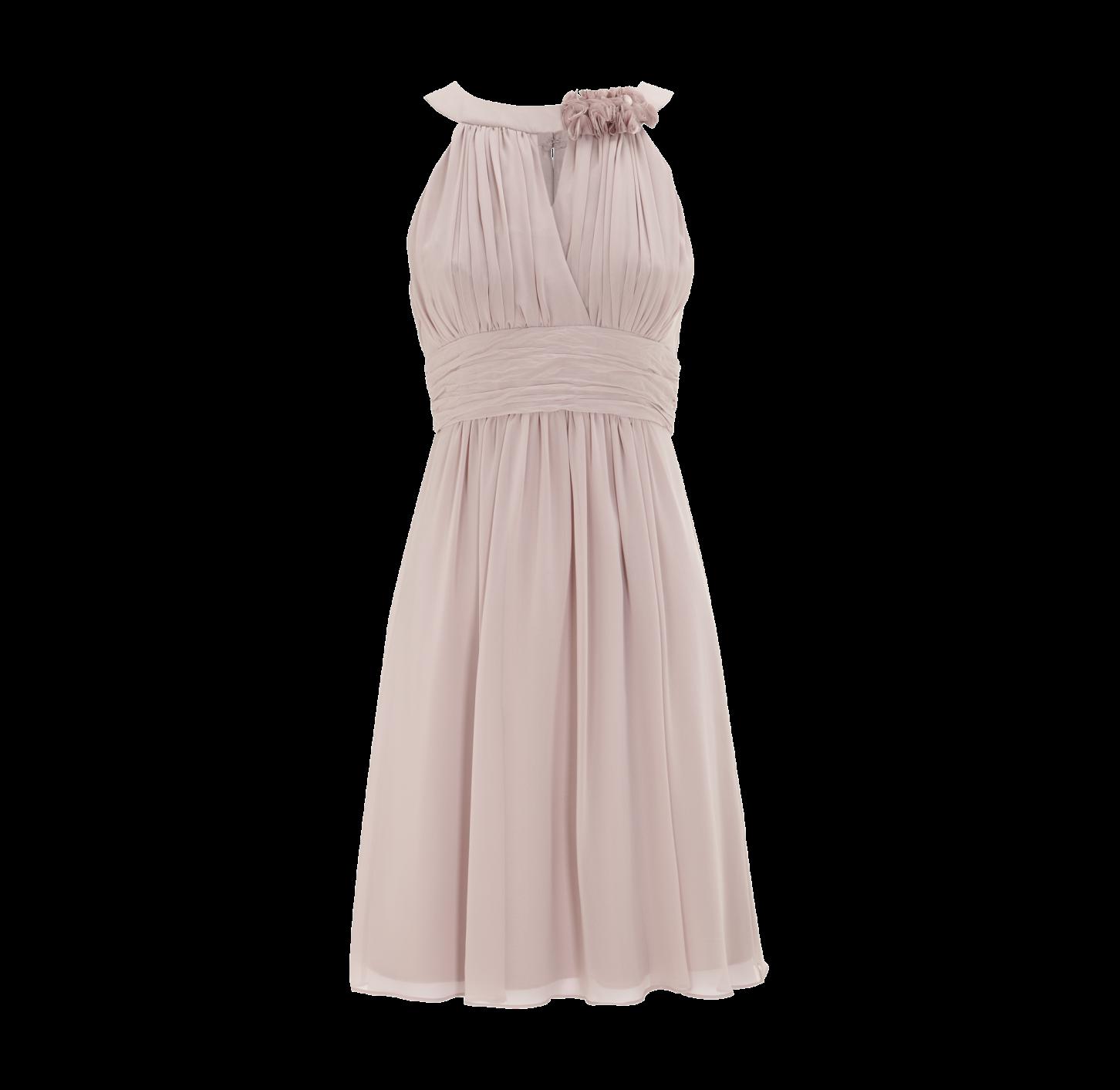 kleider von peek & cloppenburg - abendkleider & elegante