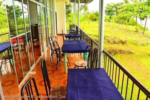 Ladaga Inn Hotel And Restaurant Has The Best Accommodations Of All Budget Hotels In Tagbilaran