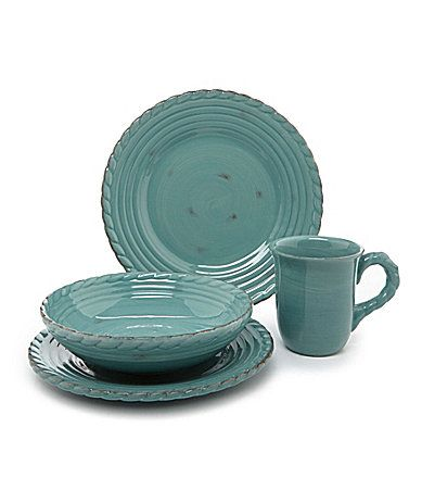 Appealing Artimino Tuscan Countryside Dinnerware Ideas - Best Image ...
