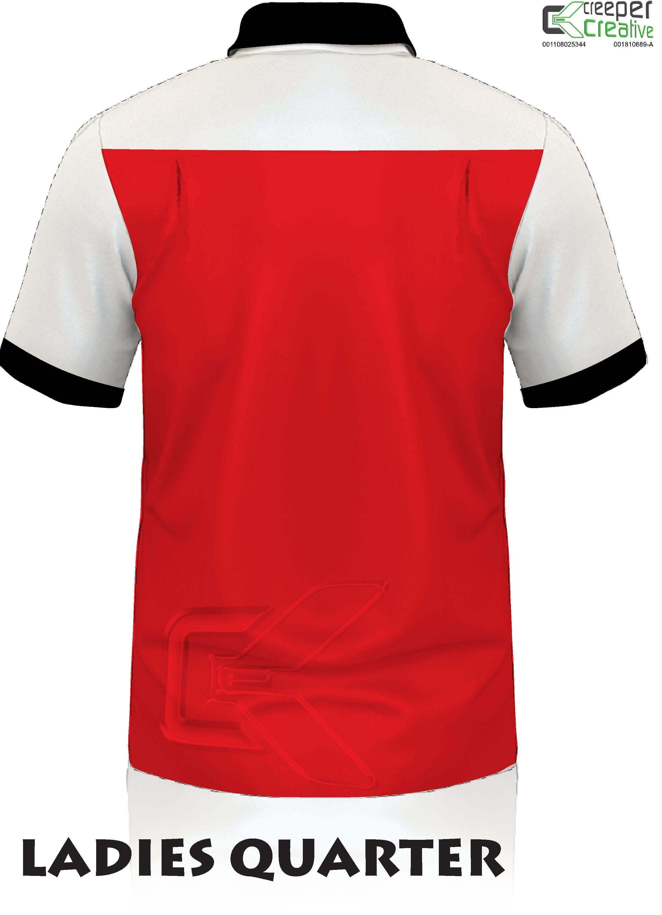 Shirt for Mens Mens shirts, Stylish mens outfits, Shirts