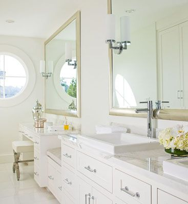 Interior Design Seattle  Susan Marinello Interiors  Residential Adorable Bathroom Design Seattle Design Decoration