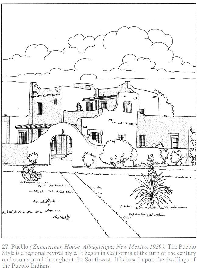 Pin On Vintage Coloring Pages