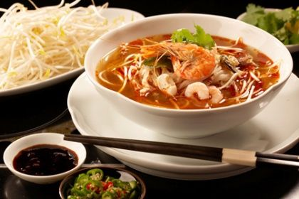 Not Found Asian Recipes Popular Chinese Food Chinese Food List