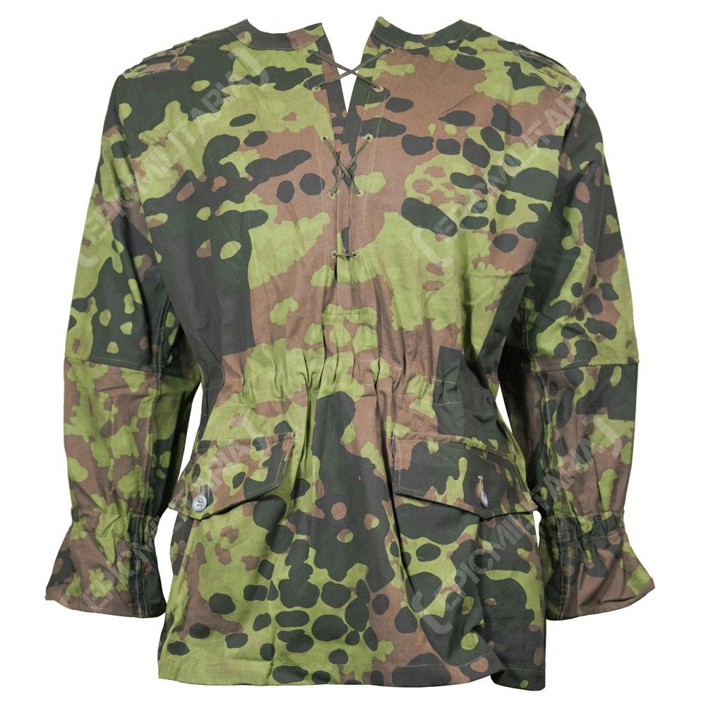German camouflage patterns buscar con google wwii german camo