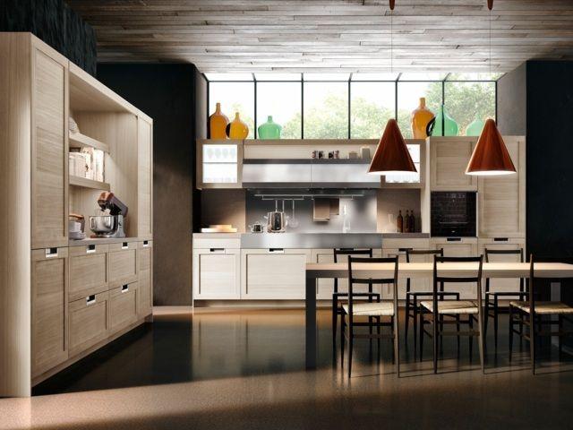 Awesome Idee De Cuisine Ideas - Amazing House Design ...