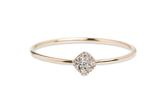 Engagement Rings Under 300 Dollars