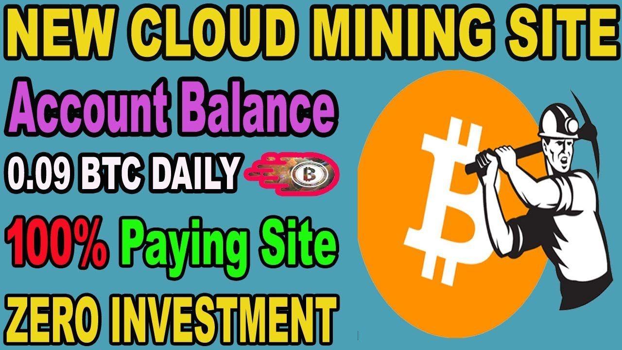 0 09 btc bitcoin milijonierius strategija pirkti btc į usd