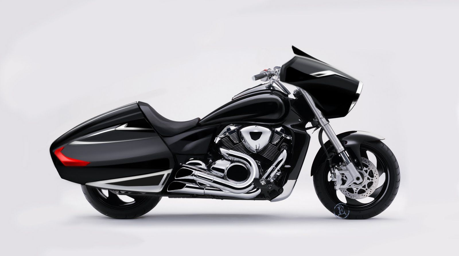 Suzuki intruder m1800r motorcycles pinterest bike prices and cars