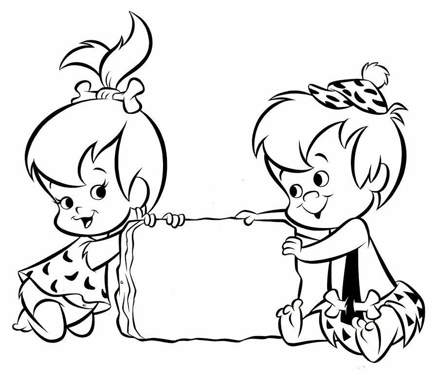 Resultado de imagen de dibujos de niños jugando para colorear ...