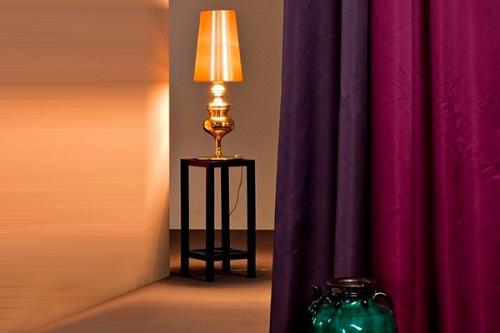 ستائر فخمة لغرف الجلوس 2021 صور ستائر عصرية 2021 ستائر مودرن Img 1482094390 151 J Home Decor Decor Home