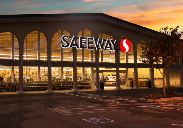 Safeway Lakes Dr Store Photo Road Trip Planning Gas Rewards