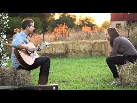 Amazing Proposal Video Proposals Crying And Wedding Proposals