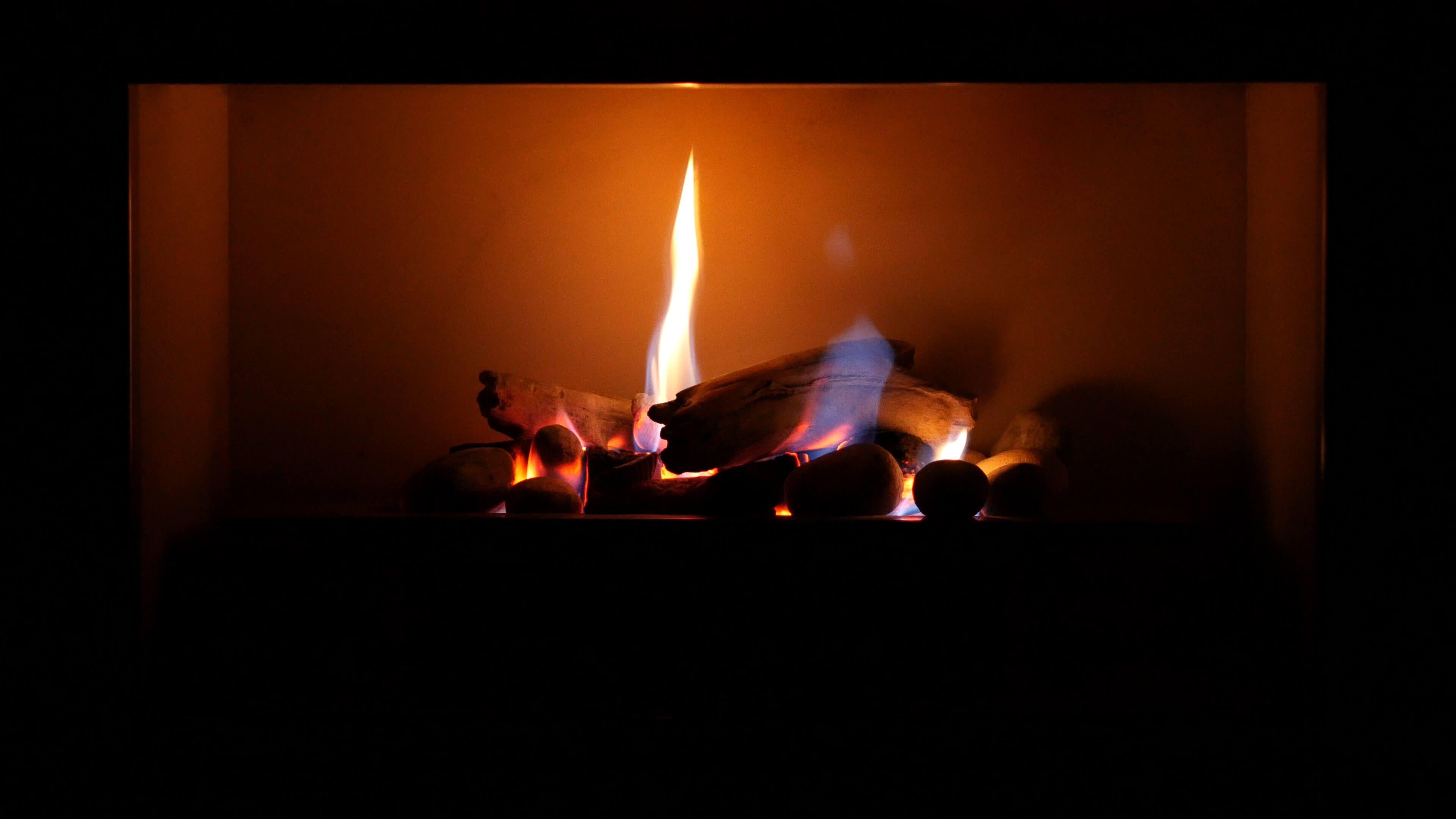 virtual fireplace fireplace screensavers virtual fireplace cozy rh pinterest com
