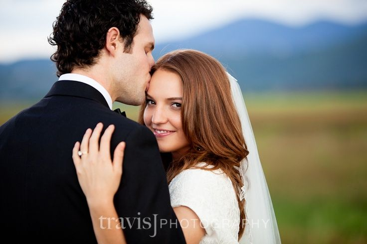 Wedding Poses Picture Ideas And Pictures