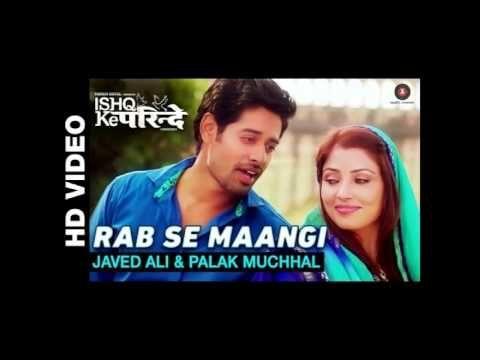 Ishq Ke Parindey 3 full movie with english subtitles online download