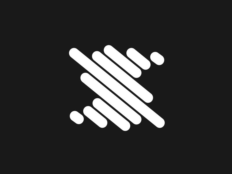Music Logo Sound logo, Waves logo, Logos design