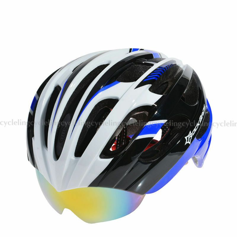 Kids And Toddler Bike Helmets Your Guide To Choosing The Best Helmet Toddler Bike Helmet Bike Helmet Toddler Bike