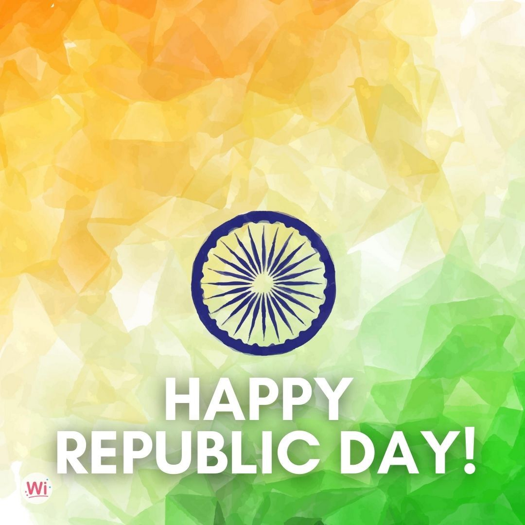 Republic Day Images For Dp In 2021 Republic Day Republic Republic Day Status Happy republic day 2021 india gate