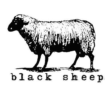 blacksheepnc - Google Search