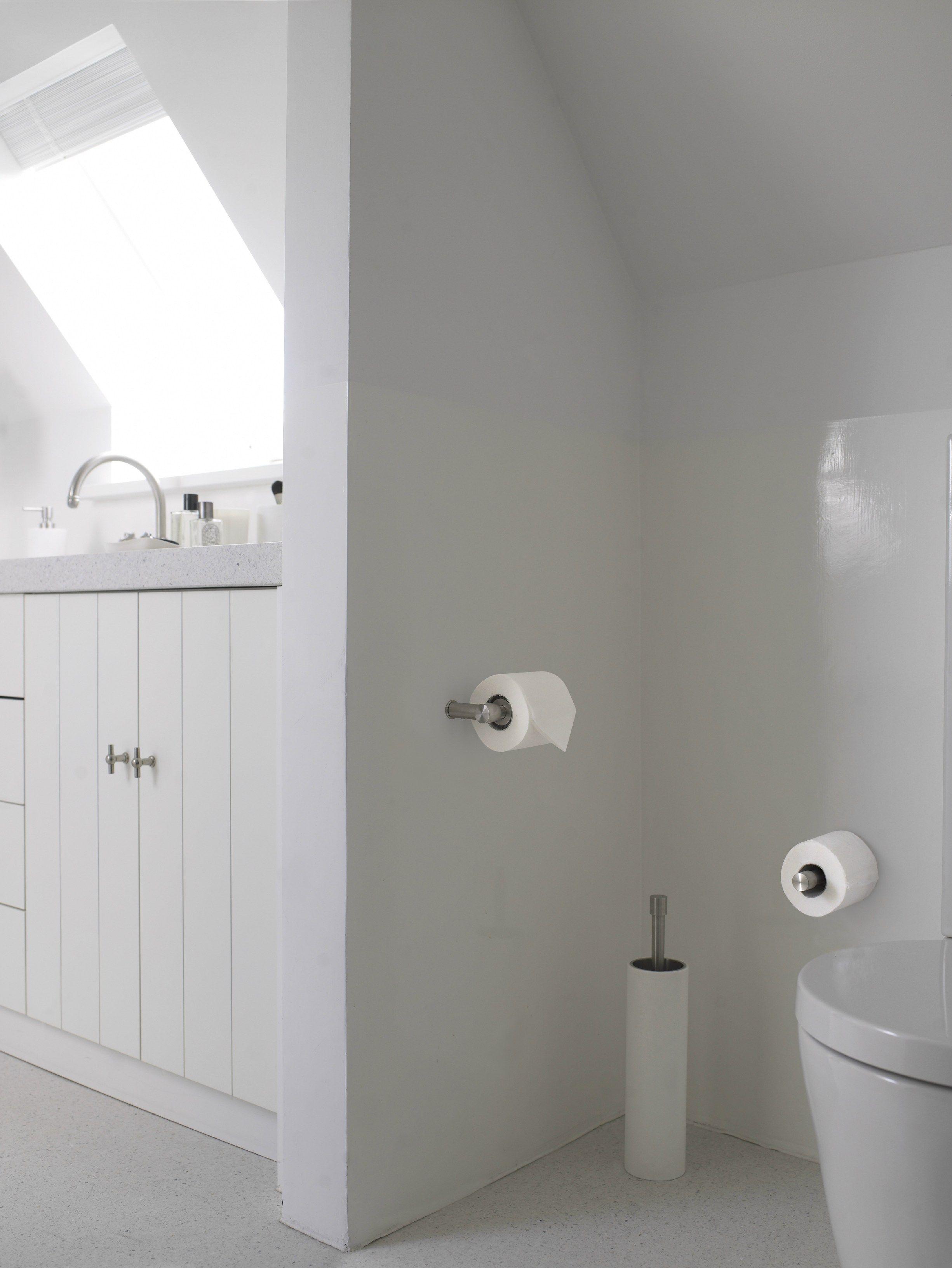 Pin Von Olga Schmidt Auf Badezimmer Toiletten Badezimmer Bad