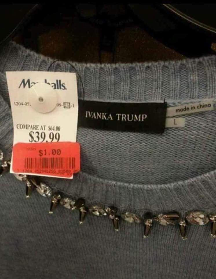 @Bondamanjak : Les soldes des promesses imbéciles... entre temps le business continue... https://t.co/QMvILzDErC