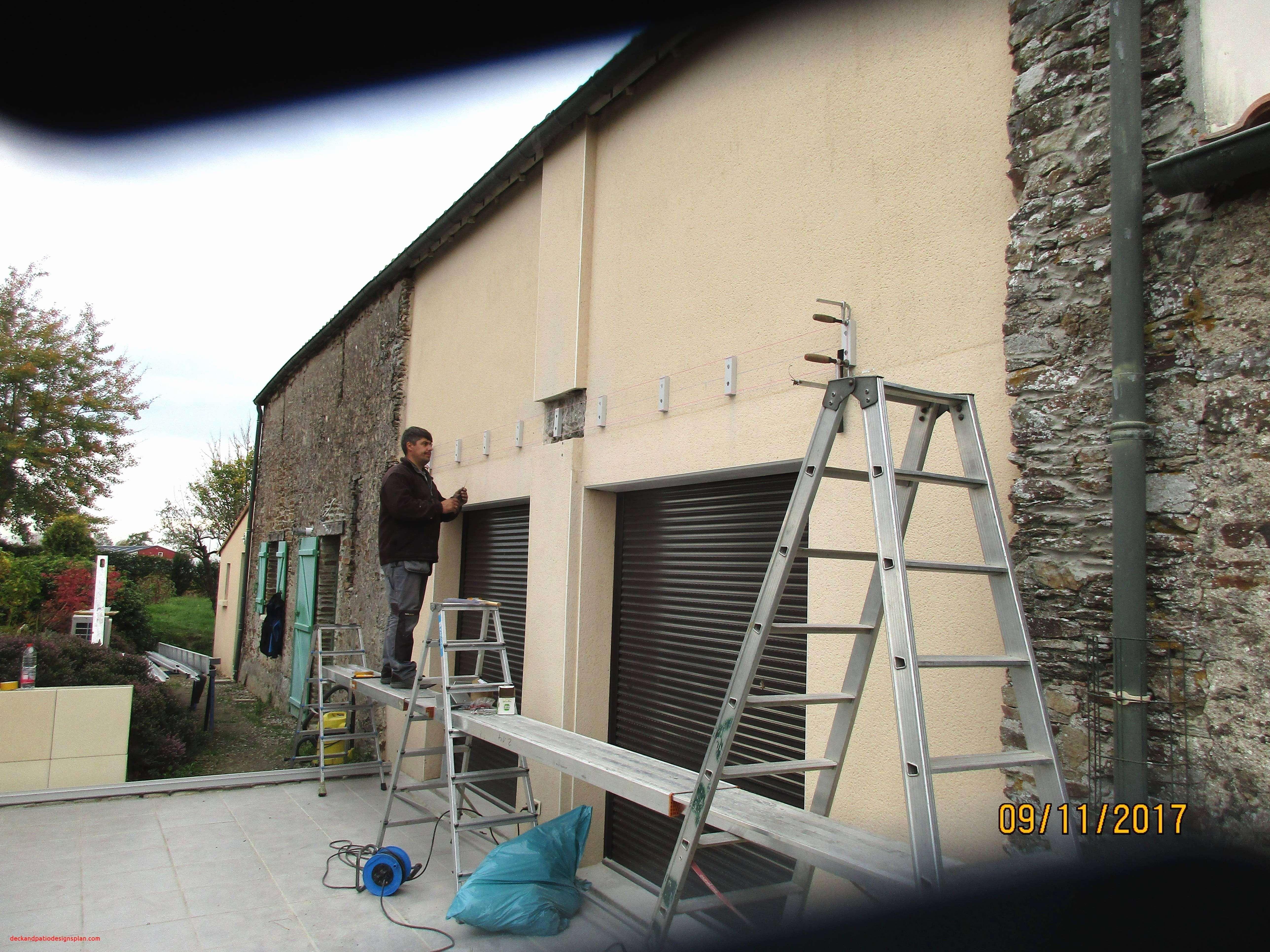 Oberteil 41 Fur Balkon Sichtschutz Plexiglas
