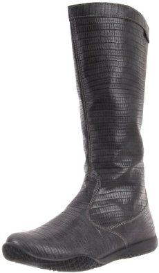 Naturino 4665 Boot (Toddler/Little Kid/Big Kid) Naturino. $44.76. synthetic. Manmade sole. Flexible sole. Exclusive sand effect technololgy